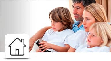 cards soho tv distributiva hogar desktop
