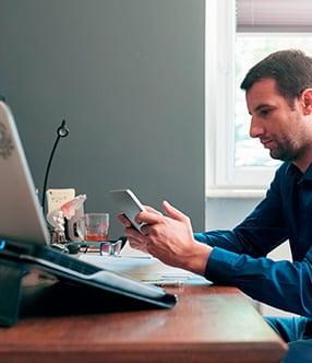 img desktop card facturacion online grid sectores aut