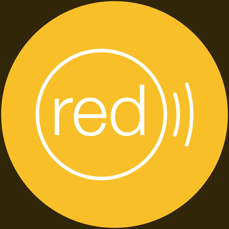 LAN RED